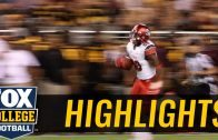 12-Utah-pounds-Arizona-State-in-bruising-23-point-victory-2016-COLLEGE-FOOTBALL-HIGHLIGHTS-attachment