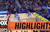 17-Wisconsin-Badgers-defeat-Marquette-Golden-Eagles-2016-COLLEGE-BASKETBALL-HIGHLIGHTS-attachment