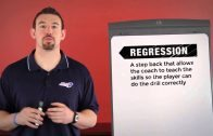 2-Minute-Drill-Creating-a-Drill-ProgressionRegression-attachment