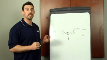 2-Minute-Drill-QB-Friendly-Passes-USA-Football-attachment