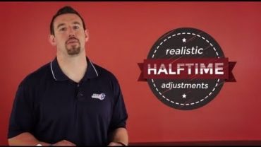 2-Minute-Drill-Realistic-Halftime-Adjustments-attachment