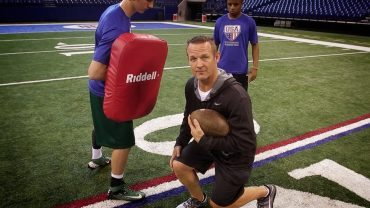 2-Minute-Drill-Same-Foot-Same-Shoulder-with-Merril-Hoge-attachment
