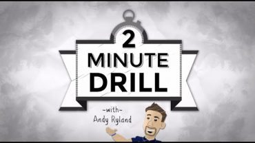 2-Minute-Drill-Simply-Creating-a-Playbook-attachment