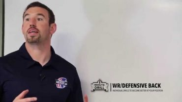 2-Minute-Drill-WR-and-DB-Drills-attachment