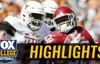 20-Oklahoma-survives-beats-Texas-in-Red-River-Showdown-2016-College-Football-Highlights-attachment