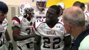 2009-Team-USA-Football-pregame-speech-with-David-Wilson-attachment