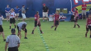 2012-NFL-FLAG-National-Championship-12-14-Girls-attachment