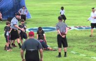 2012-NFL-FLAG-National-Championship-9-11-Co-ed-attachment