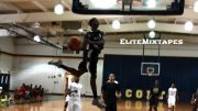 2013-Dunk-on-the-Year-Freshman-Kwe-Parker-KILLS-The-Windmill-Alley-Oop-attachment
