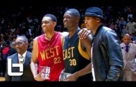 2013-Jordan-Brand-Classic-Mixtape-Jabari-Parker-Julius-Randle-Named-Co-MVPs-attachment