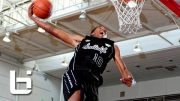 2014-Ballislife-All-American-3-PointSlam-Dunk-Contest-attachment