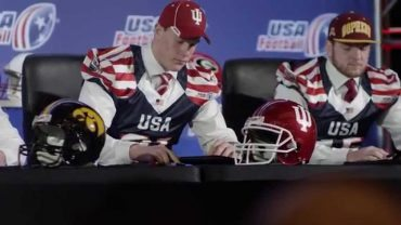 2015-National-Signing-Day-Indiana-Hoosiers-Jacob-Robinson-attachment