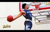 2016-Ballislife-All-American-Game-w-Lonzo-Ball-Miles-Bridges-More-CRAZY-Highlights-attachment