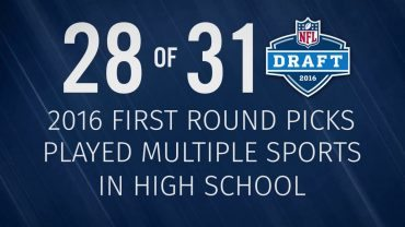 2016-NFL-Draft-Multi-sport-athletes-attachment