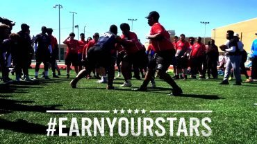 2016-Regional-Development-Camp-USA-Football-attachment