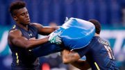 2017-NFL-Combine-Breaking-down-the-top-tight-ends-attachment