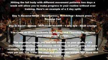3-MMA-Strength-Training-Tips-attachment