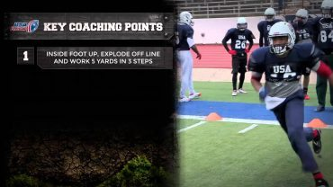 3-Step-Jab-Wide-Receiver-Drill-attachment
