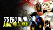 55-Porter-Maberry-CRAZY-Reverse-OVER-Kenny-Dobbs-EastbayFunkDunk-Contest-Re-Cap-attachment