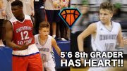 56-8th-Grader-REFUSED-To-Back-Down-From-Zion-Williamson-Bryson-Bishop-Has-HEART-attachment