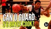 56-Bryce-Cook-Has-NASTY-Handles-Exciting-Game-Can-YOU-Guard-Him-attachment
