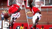 62-High-Schooler-Kwe-Parker-INSANE-Reverse-360-Cradle-Dunk-CRAZIEST-HS-Dunk-Of-Summer-attachment