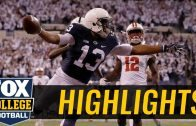 7-Penn-State-beats-6-Wisconsin-to-win-2016-Big-Ten-Title-Game-2016-COLLEGE-FOOTBALL-HIGHLIGHTS-attachment