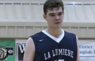 7-foot-Australian-Isaac-Humphries-EXPLODES-onto-HS-scene-Kentucky-Wildcats-commit-attachment