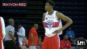 7-footer-Trayvon-Reed-Highlights-@-NBPA-Top-100-Camp-Maryland-commit-attachment