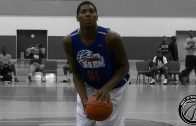 7-footer-Zach-Brown-is-the-tallest-FRESHMAN-in-the-country-Top-FIVE-2017-prospect-attachment