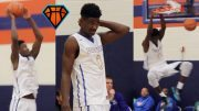 70-DeAndre-Ayton-Shows-Why-Hes-The-BEST-Prospect-In-High-School-On-Day-1-Of-Tarkanian-Classic-attachment