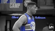 70-Elbert-Robinson-Highlights-@-NBPA-Top-100-Camp-LSU-commit-attachment
