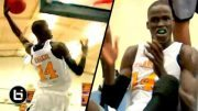 70-Thon-Maker-16-Yr-Old-High-School-Phenom-Official-Sophomore-Mixtape-attachment