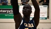 70-Thon-Maker-is-a-MONSTER-Official-EliteMixtape-attachment
