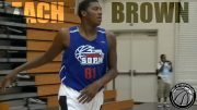 71-Zach-Brown-punches-BIG-fast-break-DUNK-@-Super-Soph-Camp-ESPN-4-co-2017-attachment