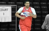 73-Canadian-Tanveer-Bhullar-has-BIG-game-NBPA-Top-100-Camp-Quick-Video-New-Mexico-State-attachment