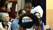 7th-Grader-Julian-Newman-ABUSES-High-School-Players-attachment