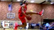 9th-Grader-Cassius-Stanley-The-BEST-Athlete-in-HS-Since-Vince-Carter-OFFICIAL-Mixtape-attachment