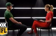 Aaron-Rodgers-Packers-dont-fear-any-opponents-FOX-NFL-SUNDAY-attachment