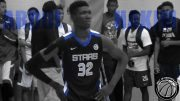 Abdulhakim-Ado-breaks-out-on-the-summer-circuit-ELITE-shot-blocking-center-Top-TEN-class-of-2016-attachment