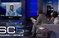 Actor-Lil-Rel-Howery-Is-Still-Not-Noticed-By-TSA-Agents-SC6-attachment