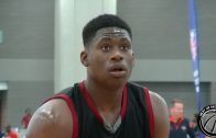 Admiral-Schofield-shows-off-STRONG-game-2015-tough-wing-Team-NLP-attachment