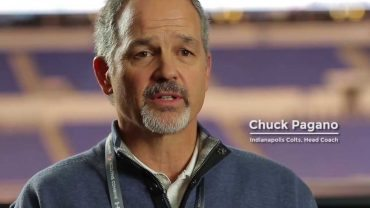 Advice-From-The-Pros-Chuck-Pagano-On-Molding-Players-attachment