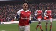 Alexis-Sanchezs-brace-leads-Arsenal-past-Hull-attachment