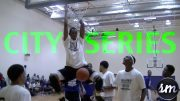 All-Ohio-Nike-City-Series-TOP-Plays-Day-1-Esa-Ahmad-Javon-Bess-Tyler-Ulis-attachment