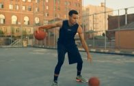 All-Stephen-Curry-Commercials-Under-Armour-Muscle-Milk-Apple-Footlocker-2016-attachment