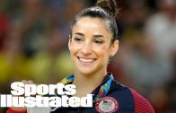 Aly-Raisman-Tokyo-2020-If-Theres-Anything-More-She-Needs-To-Prove-SI-NOW-Sports-Illustrated-attachment