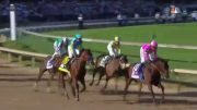 American-Pharoah-wins-2015-Kentucky-Derby-attachment