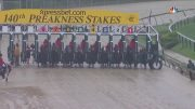 American-Pharoah-wins-Preakness-Stakes-with-ease-attachment