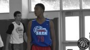 Antwann-Jones-Highlights-at-2015-Super-Sophomore-Camp-Five-Star-2018-SG-from-Florida-attachment